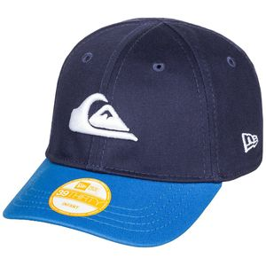 Quiksilver Mountain & Wave New Era Hat - Toddler & Infants'
