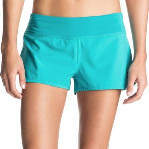 Roxy Endless Summer 2 Board Short - Women's