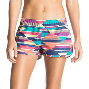 Roxy Love Board Short - Women's