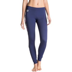 Roxy Sunset Swim Pant - Women's