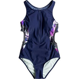 Roxy Sunset One-Piece Swimsuit - Women's