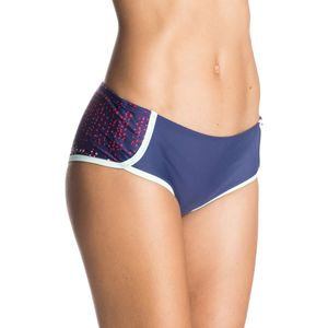 Roxy Sunset Shorty Bikini Bottom