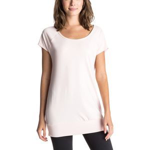 Roxy Clarity T-Shirt - Short-Sleeve - Women's