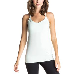 Roxy Clarity Tank Top - Women's