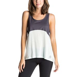 Roxy Devotee Tank Top - Women's