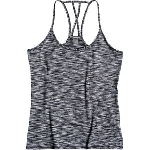 Roxy Any Weather Tank Top - Women's