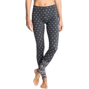 Roxy Surf Legging - Women's