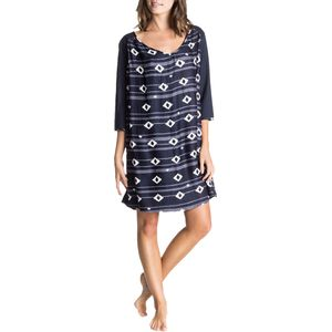 Roxy Dakota Dress - Women's