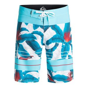 Quiksilver Riot 20 Board Short - Men's