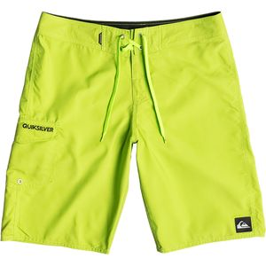 Quiksilver Everyday 21 Board Short - Men's