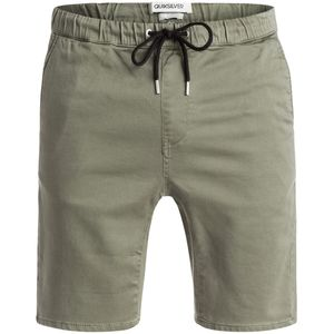 Quiksilver Fonic Short - Men's