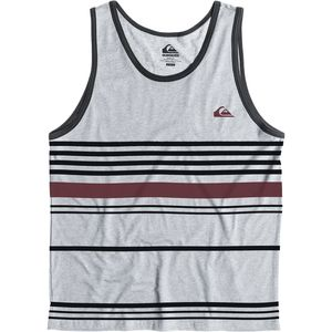 Quiksilver Youngblood Tank Top - Men's