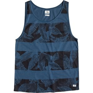 Quiksilver Blatano Tank Top - Men's