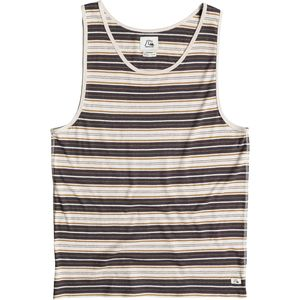Quiksilver Dry Ice Tank Top - Men's