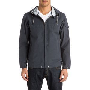 Quiksilver Surf 2L Jacket - Men's