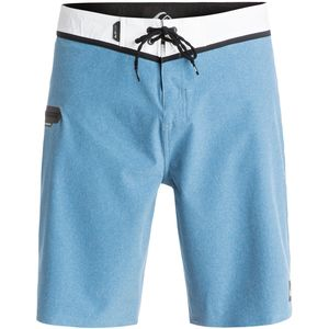 Quiksilver AG47 Everyday 20in Board Short - Men's