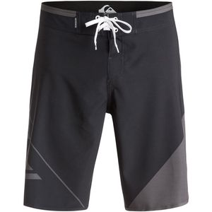 Quiksilver New Wave 20in Board Short - Men's