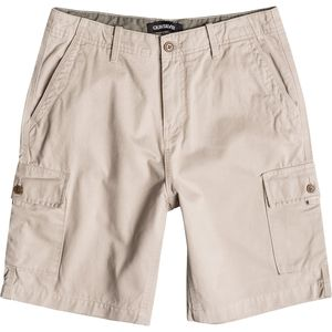 Quiksilver Everyday Cargo Short - Men's