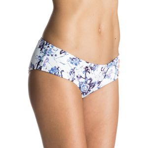 Roxy Honolula Shorty Bikini Bottom - Women's