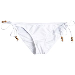 Roxy Sandy Tile Tie Side '70s Bikini Bottom - Women's