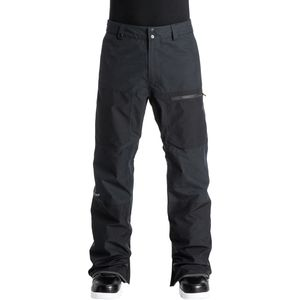 Quiksilver Travis Rice Invert 2L Gore-Tex Pant - Men's