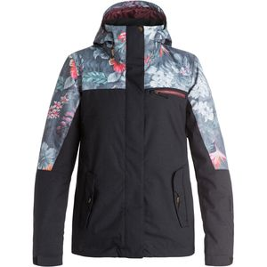 Roxy Jetty Block Jacket - Women's