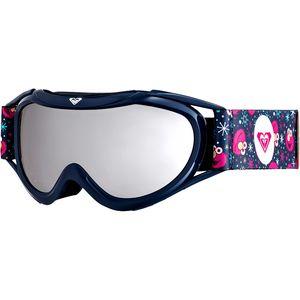 Roxy Loola 2.0 Goggle - Girl's
