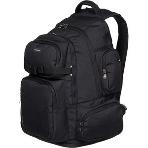 Quiksilver Fetch Backpack - 2380cu in