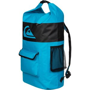 Quiksilver Sea Stash Backpack - 1221cu in