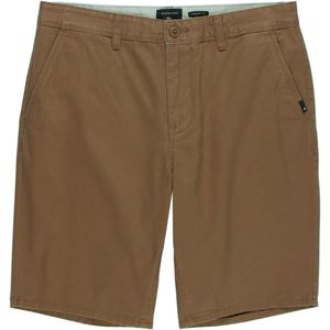 Quiksilver Everyday Chino Short - Men's
