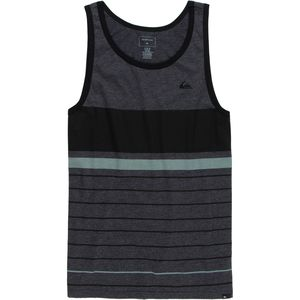 Quiksilver Swinger Tank Top - Men's