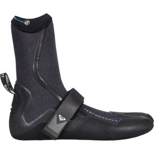 Roxy 3.0 Performance Split Toe Boot