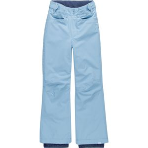 RoxyBackyard Pant - Girls'