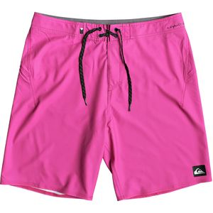 QuiksilverHighline Kaimana 20in Board Short - Men's
