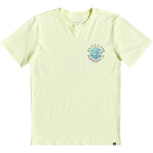 QuiksilverOriental Swell T-Shirt - Boys'