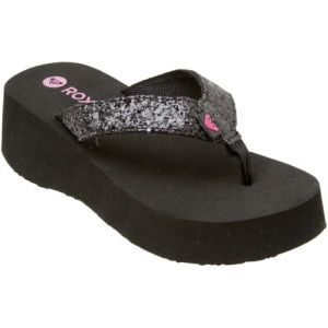 Roxy Pollywog Sandal - Girls