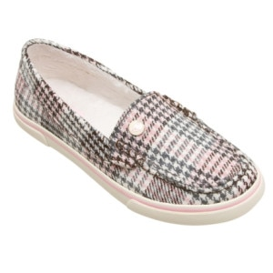 Roxy Piccolo Shoe - Girls