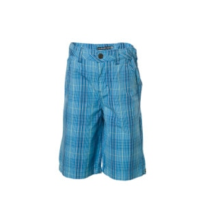 Quiksilver Drezolution Short - Little Boys