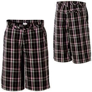 Quiksilver Holiday Sun Short - Boys
