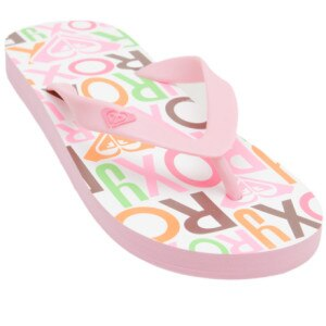 Roxy Paradise Sandal - Girls