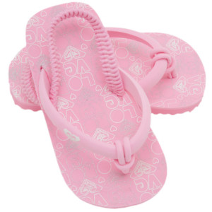 Roxy Baby Zuma Sandal - Toddler Girls
