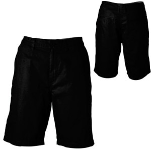 Quiksilver Rockwell Short - Mens