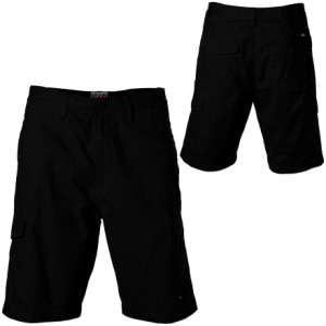 Quiksilver Cruz Control Short - Mens