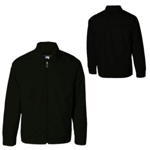 Quiksilver Codger Jacket - Mens