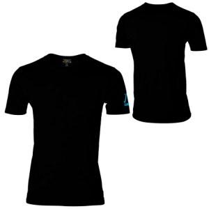 Quiksilver Vantage Premiere T-Shirt - Short-Sleeve - Mens
