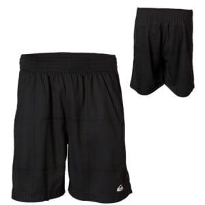 Quiksilver Madcap Short - Mens