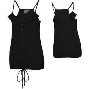 Roxy Overboard Tank Top - Womens