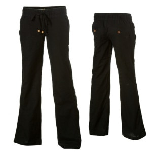 Roxy Northshore Pant - Womens