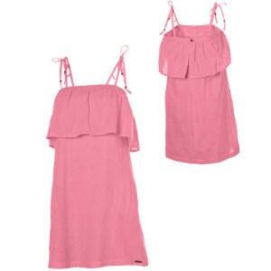 Roxy Hot And New Dress - Womens