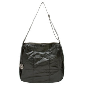 Roxy Remember When Purse - Womens